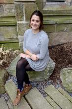 Caroline Schlutius's picture