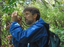 Bruce Baldwin's picture