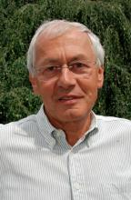 Christian Körner's picture