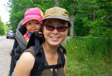 Belinda Chang's picture