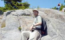 Jianhua Li's picture