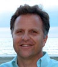 William Piel's picture