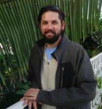 David Tank's picture