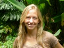 Erika Edwards's picture