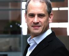 Carlo Maley's picture