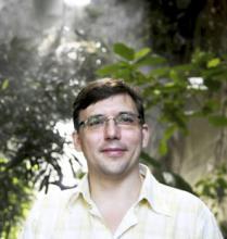 George Weiblen's picture