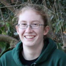 Miranda Sinnott-Armstrong's picture